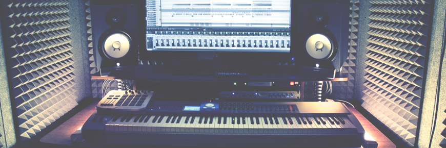 Production & Groove