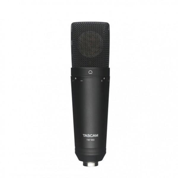 Tascam TM-180 Studio Cond...