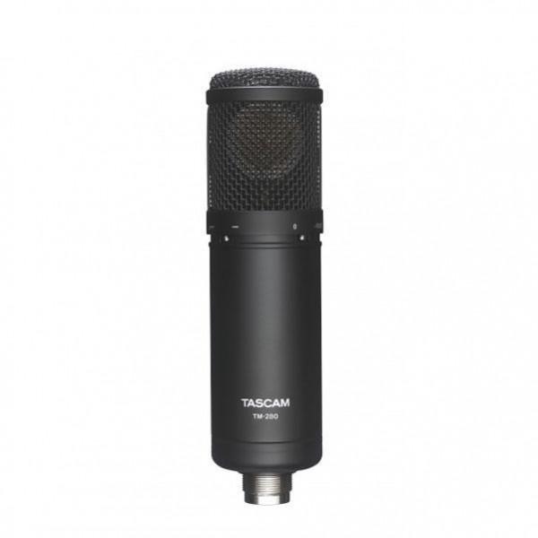 Tascam TM-280 Studio Cond...