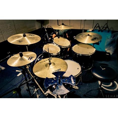 BlueTimbre Music