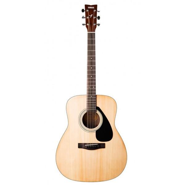 Yamaha F310 Acoustic Guit...