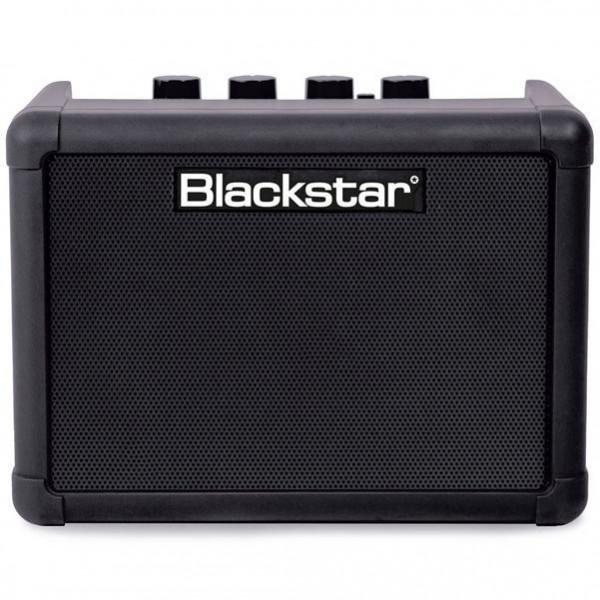 Blackstar FLY 3 BLUE...