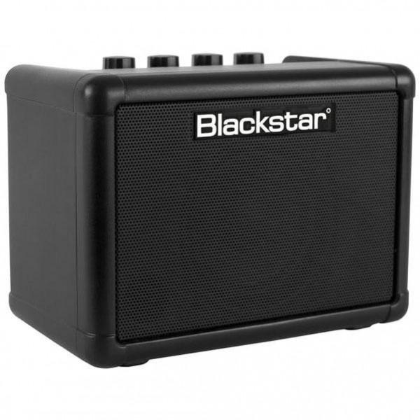 Blackstar FLY-3 Mini...