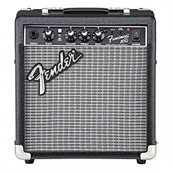 Fender Frontman 10G ...