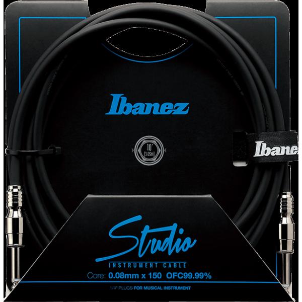 Ibanez series SI10 G...