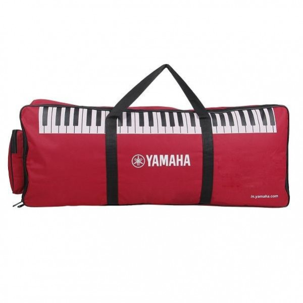 Yamaha Gig bag - 61 ...